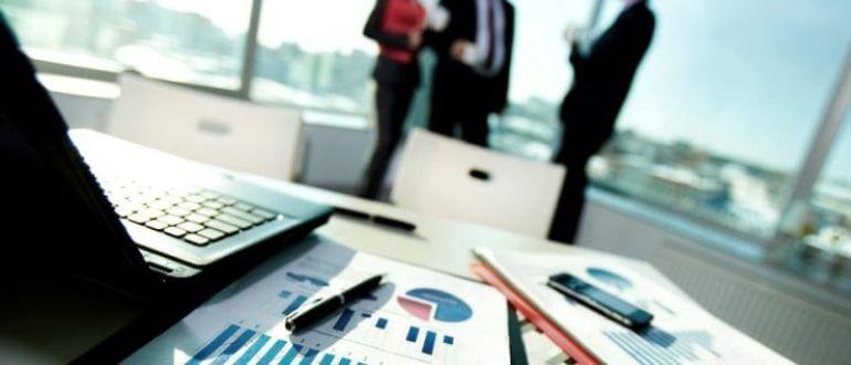 Кредит для малого та середнього бізнесу в Ощадбанку: 6 доступних видів