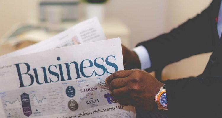 Як і де отримати громадянство через відкриття бізнесу?