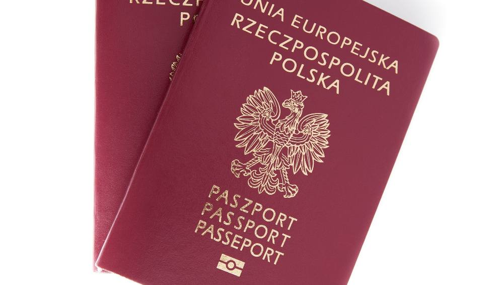Як отримати громадянство Польщі найшвидше?