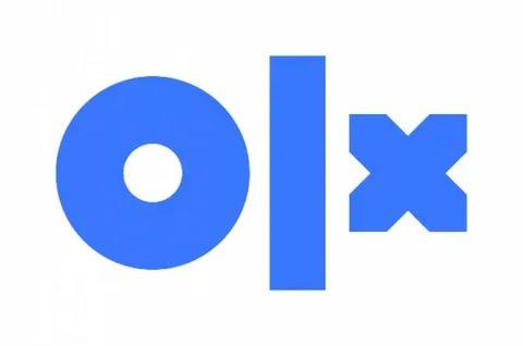 Особистий Кабінет OLX