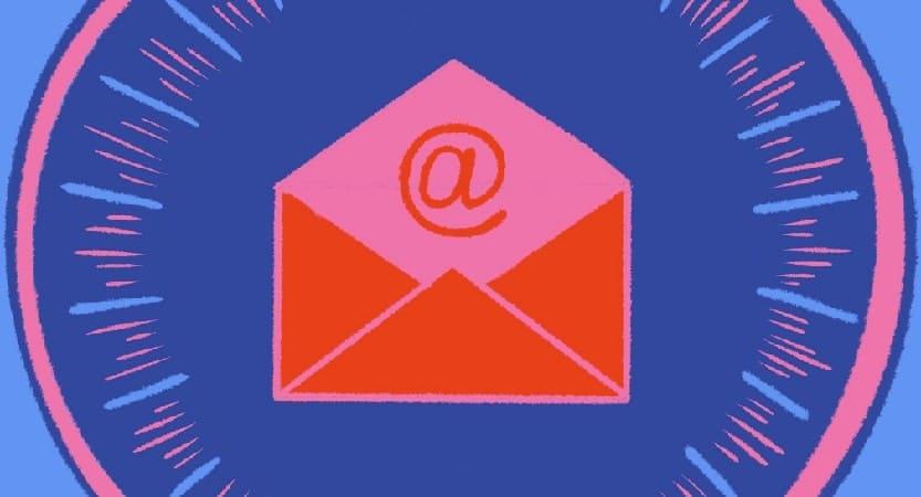 Тимчасова пошта: 5 кращих сервісів