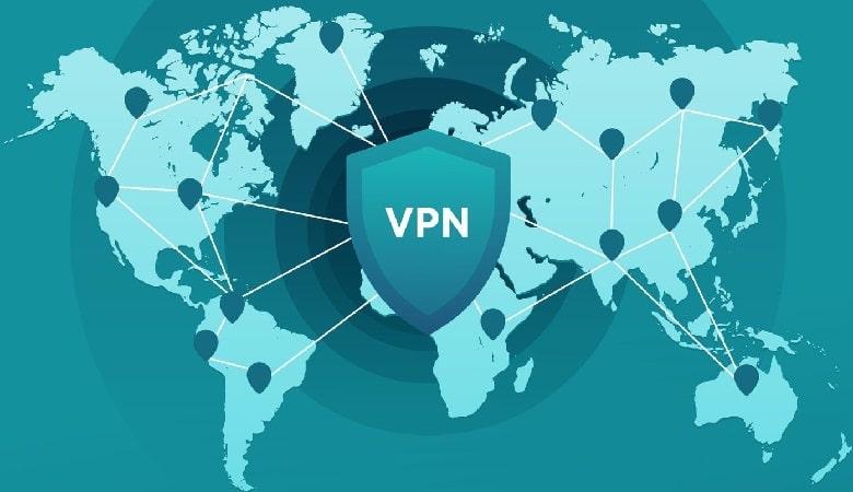 Навіщо потрібен анонімний VPN