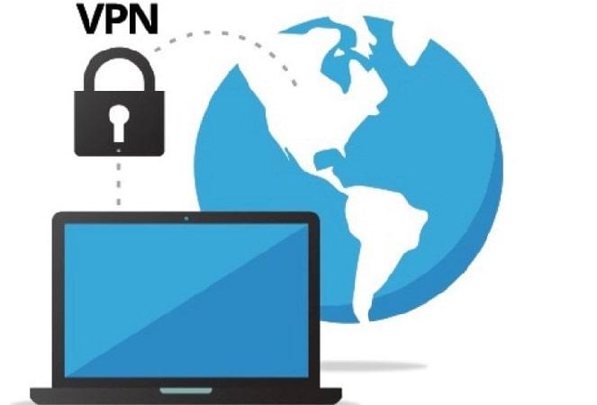 Що таке VPN-підключення і як працює VPN?